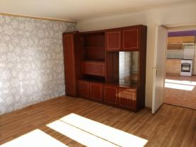 Pronájem rodinného domu, 160 m², Chlumec nad Cidlinou