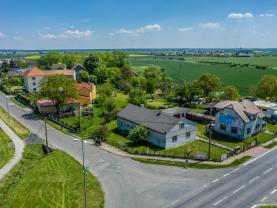 Prodej, rodinný dům, 150 m², Dobrovice, Libichov