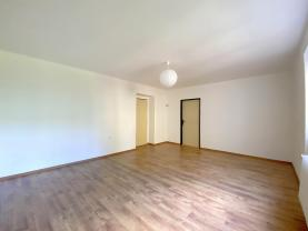 IMG-1977.jpg (Prodej, byt 2+1, 55 m², Litoměřice, ul. Teplická), foto 3/14