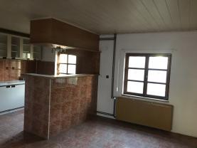 Prodej rodinného domu, 110 m², Studénka, ul. Butovická
