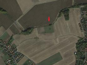 2020-10-26 (10).png (Prodej pole, 2316 m², Průhonice), foto 3/4