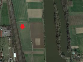 2020-10-30 (8).png (Prodej pole, 20358 m², Židovice), foto 3/5