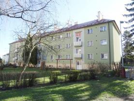 Prodej, byt 2+1, Mladá Boleslav, ul. Erbenova