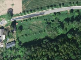 Prodej, zahrada, 4207 m², Tupadly