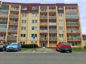 Pronájem, byt 2+kk, 75 m², Odolena Voda, ul. Nad Štolami