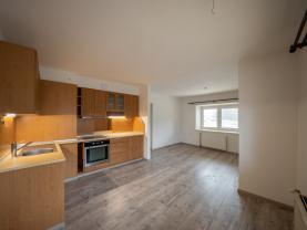 Prodej rodinného domu, 62 m², Kostelec na Hané, ul. 8. května