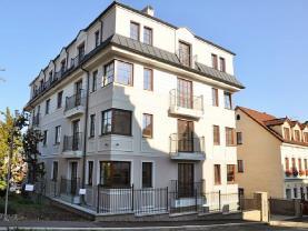 Prodej, nájemní dům, 1500 m², Karlovy Vary