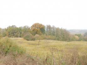 pozemek (Prodej pozemku, 1816 m², Stružnice), foto 2/4