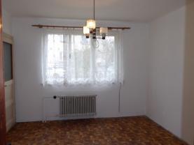 P1030032.JPG (Prodej rodinného domu, 80 m², Sezimovo Ústí, ul. Švermova), foto 4/11