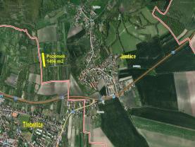 717188_0-5df0d29dd8064.jpg (Prodej, pozemek sad - orná půda 1.494 m2, Jenčice), foto 2/7
