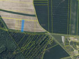 2020-10-21 (1).png (Prodej pole, 2814 m², Velká Buková), foto 3/4