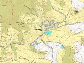 Prodej, orná půda, 99562 m2, Bukovník