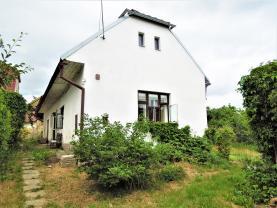 Prodej rodinného domu, Zběšičky