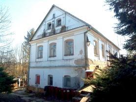 Prodej rodinného domu, 250 m², Šestajovice