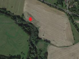 2020-10-30 (2).png (Prodej pole, 13617 m², Třebechovice pod Orebem), foto 3/5