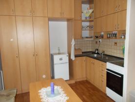 Prodej bytu 1+kk, 29 m², Příbor, ul. Šafaříkova
