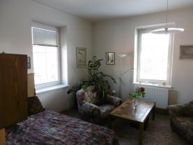 P1000400.JPG (Prodej bytu 3+1, 111 m², Moravská Třebová, ul. Bezručova), foto 3/18