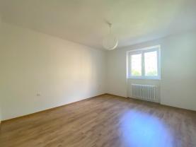 IMG-1974.jpg (Prodej, byt 2+1, 55 m², Litoměřice, ul. Teplická), foto 4/14