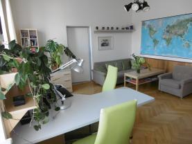 P1000371.JPG (Prodej bytu 3+1, 111 m², Moravská Třebová, ul. Bezručova), foto 2/18