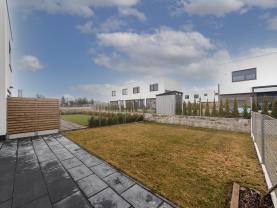 Prodej rodinného domu, 148 m², Praha, ul. Hynka Puce