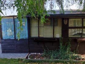 Prodej chaty, 278 m², Opava - Předměstí