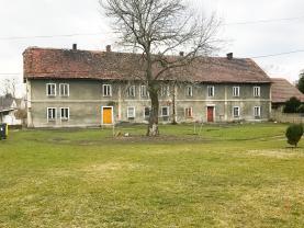 Prodej rodinného domu, 260 m², Twardawa - Polsko