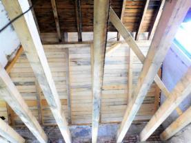 DSCN4841.jpg (Prodej nájemního domu, 121 m², Rotava, ul. Hornická), foto 4/8