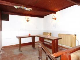 DSCN5383.jpg (Prodej vinárny, baru 108 m2 v Karlových Varech, ul. Moravská), foto 2/7