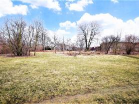 Prodej pozemku k bydlení, 2993 m², Častolovice