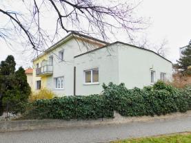Pronájem bytu 1+kk, 15 m², Praha 4 - Krč, ul. V Rovinách