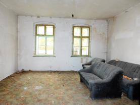 DSCN4837.jpg (Prodej nájemního domu, 121 m², Rotava, ul. Hornická), foto 2/8