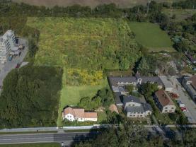 Prodej rodinného domu, 400 m², Ivanovice na Hané