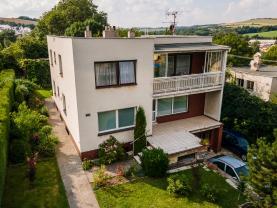 Prodej rodinného domu, 280 m², Bílovec, ul. Labuť