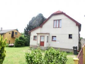 Prodej, rodinný dům, Bezno, ul. Jana Švermy