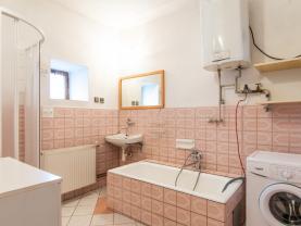 DSC_8881.jpg (Prodej rodinného domu, Hrejkovice - Níkovice), foto 4/27