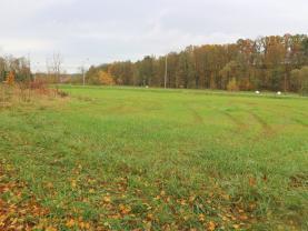 Prodej provozní plochy, 3710 m², Dolní Dobrouč