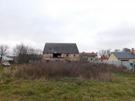 DSCN5309.JPG (Prodej pozemku k bydlení, 150 m², zahrada 3429 m2, Novosedly), foto 4/6