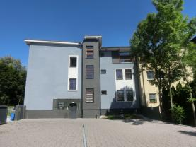 Pronájem kancelářského prostoru, 190 m², Český Těšín