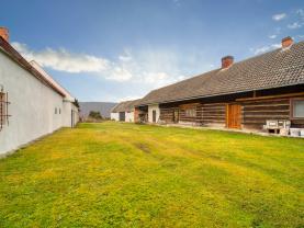 DSC01720_10.jpg (Prodej rodinného domu, 155 m², Hradiště), foto 2/21