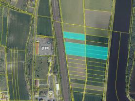 2020-10-30 (6).png (Prodej pole, 20358 m², Židovice), foto 2/5