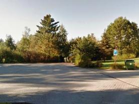 Havířov u Zámku 4 (Prodej provozní plochy, 11216 m², Havířov, ul. K Zámečku), foto 4/19