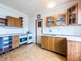 Prodej rodinného domu, 290 m², Úštěk, ul. Sídliště pionýrů