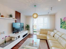 Prodej bytu 3+kk, 63 m², Český Těšín, ul. Koperníkova