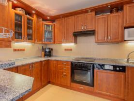 Prodej, rodinný dům, Kardašova Řečice, ul. Na Hůrkách