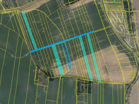 2020-10-12 (1).png (Prodej pole, 12433 m², Rychnovek), foto 2/3