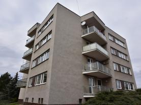 Prodej bytu 3+1, 76 m², Ohrazenice