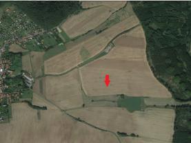 2020-10-15 (9).png (Prodej pole, 5618 m², Černé Voděrady), foto 2/3