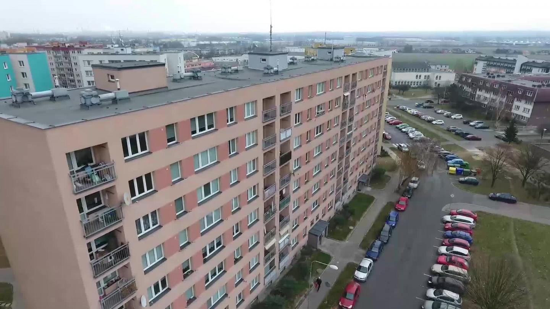 Prodej, byt 3+1, Ostrava, ul. Františka Formana