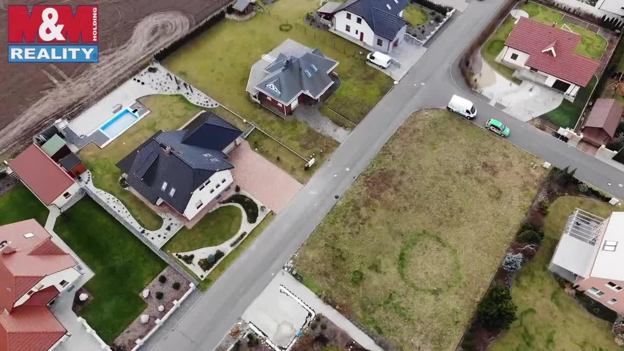 Prodej, rodinný dům, Kobeřice