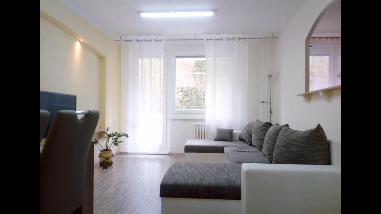 Prodej, byt 3+1, 68 m2, DV, Teplice, ul. Pražská